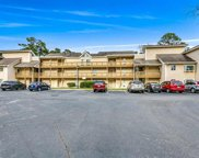 1025 Plantation Dr. W Unit 2627/2628, Little River image