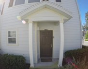 2903 Edenshire Way 105, Kissimmee image