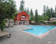 15433 Country Club Dr Unit F101, Mill Creek image