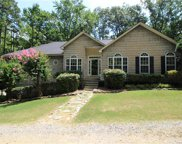 14930  Hus Mcginnis Road, Huntersville image