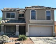 5027 W Ardmore Road, Laveen image
