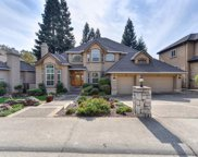 120 Copper Creek Drive, Folsom image