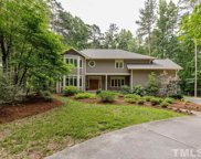 7302 Crescent Ridge Drive, Chapel Hill image