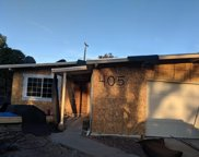 405 Roswell Ct, Milpitas image