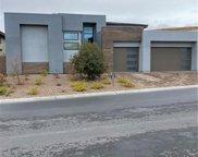 10949 White Clay Drive, Las Vegas image