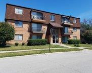 12741 S La Crosse Avenue Unit #1C, Alsip image