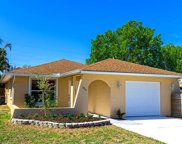 546 99th Ave N, Naples image