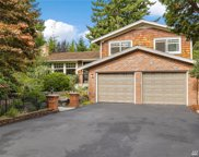 2513 187th Place SE, Bothell image