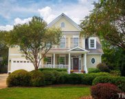 81 Rand Road, Raleigh image