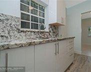 1501 NE 179th St, North Miami Beach image