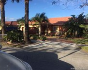 16600 Nw 91st Ct, Miami Lakes image
