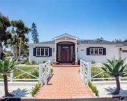1440 Catalina, Laguna Beach image