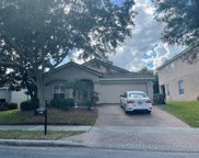 3374 Flamborough Drive, Orlando image