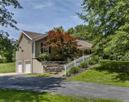 15700 Meadow Lane, Excelsior Springs image