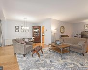 4141 N Henderson   Road Unit #403, Arlington image