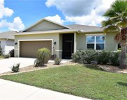 10154 Winding River Road, Punta Gorda image