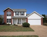 445 Bethany  Court, Valley Park image