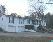 6786 Castle Heights Rd, Morris image