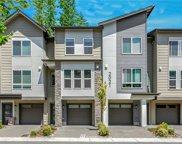 2021 129th Place SW Unit #C, Everett image