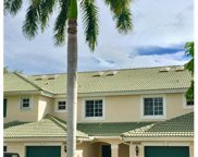 10042 Pacific Pines AVE, Fort Myers image