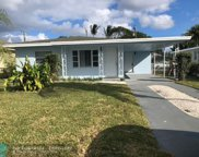 33 SW 14th Ave, Delray Beach image