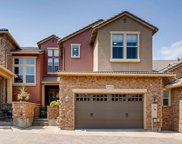 9323 Sori Lane, Highlands Ranch image