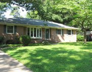 102 Winston Avenue, Colonial Heights image