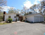 7524 Hwy 174, Odenville image