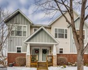 1467 Magnolia Avenue E, Saint Paul image
