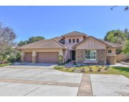 26125 Legends Ct, Salinas image