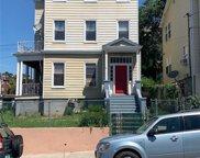 81 Ludlow  Street Unit #3, Yonkers image