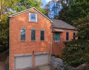 612 Hampden Ct, Franklin image
