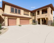 33575 N Dove Lakes Drive Unit #1008, Cave Creek image
