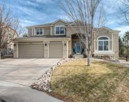 10168 Mockingbird Lane, Highlands Ranch image
