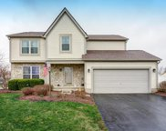 5643 Forest Glen Drive, Grove City image