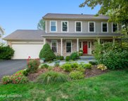 725 North West Trail, Grayslake image