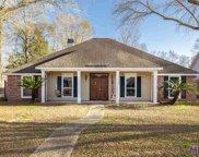 17554 General Forrest Ave, Baton Rouge image
