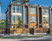 504 N 105th St, Seattle image
