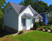 1689 Carriage Ln., Little River image