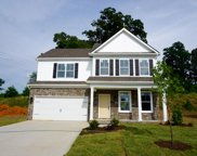 1410 Madison Oaks Rd, Knoxville image