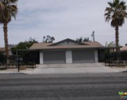32850 Monte Vista Road, Cathedral City image