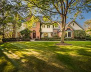 86 Weybridge Lane, North Barrington image