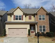 2242 Misty Brook Court, Buford image