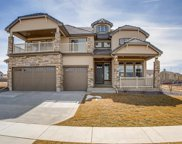 16270 Fairway Drive Unit 29, Commerce City image
