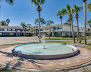695 FLORIDA A1A Unit 134, Ponte Vedra Beach image