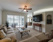 7000 Pinnacle Ln Unit 1402, Naples image