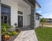1039 Old Burnt Store RD N, Cape Coral image