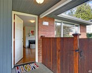 8821 15th Ave NE, Seattle image