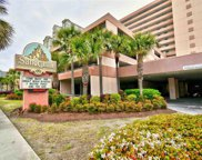 2207 S Ocean Blvd Unit 1217, Myrtle Beach image