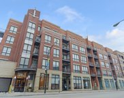 2700 North Halsted Street Unit 209, Chicago image